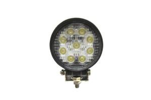 Светодиодные LED фары  вездеход